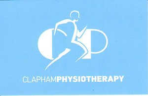 Home. clapham physiotherapy